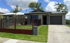 58A Glenmorgan Street, Keperra QLD