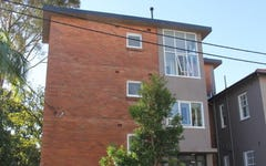 7/10a Cooper Street, Paddington NSW