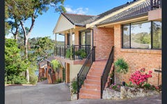 4/19 Villiers Rd, Padstow Heights NSW