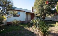 3 Phillip Avenue, Mount Austin NSW