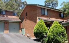 30/63-65 Davies Street, Kincumber NSW