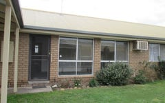 6/11 Early Street, Mansfield VIC