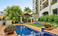 33/50 Lower River Terrance, South Brisbane QLD