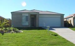 46 McGahey Street, Rothwell QLD