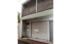 61B Australia St, Newtown NSW