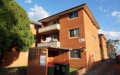 3/136 Lansdowne Road, Canley Vale NSW