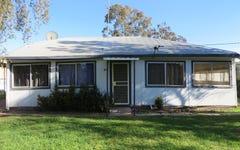 89 LEAVER STREET, Yenda NSW