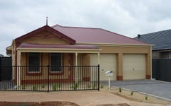 13 Lodge Way, Blakeview SA
