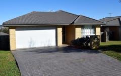 61 Birch Grove, Aberglasslyn NSW