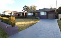 61 VERNON STREET, Greystanes NSW
