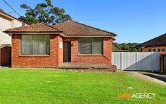 13 Charles Place, Jannali NSW