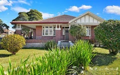 362 Concord Road, Concord West NSW
