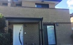 2/13-17 Durbar Avenue, Kirrawee NSW