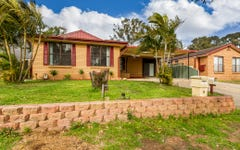 55 Rivendell Crescent, Werrington Downs NSW