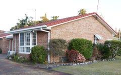 1/13 Parkes Street, Tuncurry NSW