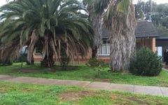 9 Suffolk Avenue, Brahma Lodge SA