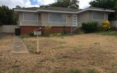 322 Armidale Road, Tamworth NSW