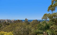 30A Serpentine Crescent, North Balgowlah NSW