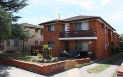 3/89 Northumberland Road, Auburn NSW