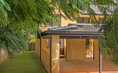 1/205 Ballina Road, Alstonville NSW