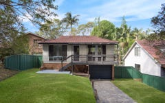 65 Hillcrest Road, Empire Bay NSW