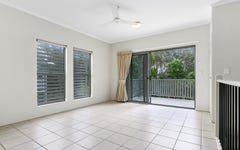 14A/35 Seaside Boulevard, Marcoola QLD