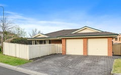 1 The Grange, Horsley NSW