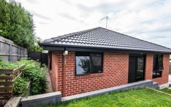 2/5 Lovely Banks Court, Legana TAS
