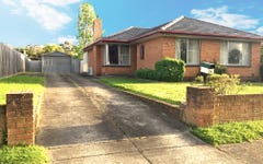 114 Lomond Avenue, Kilsyth VIC