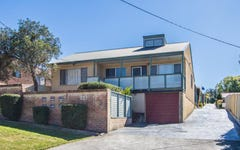 1/22 Croudace Road, Elermore Vale NSW