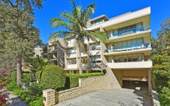 26/9-15 Newhaven Place, St Ives NSW