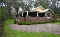 82 Twynam Street, Katoomba NSW
