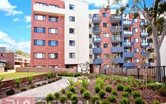 70/1 Russell Street, Baulkham Hills NSW