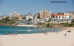 1/23 Curlewis Street, Bondi Beach NSW