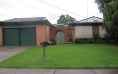 19 Cary Street, Emu Plains NSW