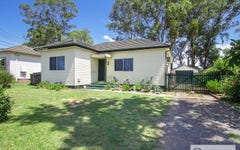18 Dale Ave, Liverpool NSW