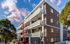 16A/91-97 Arthur Street, Rosehill NSW