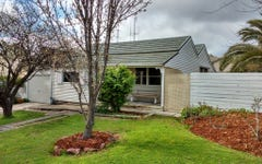 11 Graham St, Quarry Hill VIC