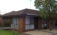 1/170 Thompson Road, North Geelong VIC