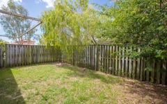 39 Dipper Drive, Burleigh Waters QLD