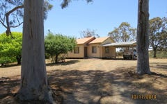 13 Nelson Road, Wistow SA