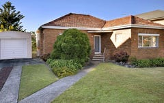 19 Church Street, Blakehurst NSW