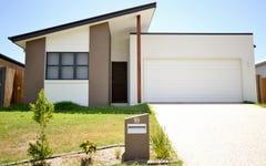 19 Kevpat Place, Nudgee QLD
