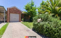 13 Saxby Close, Amaroo ACT