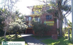 7/1 Baldwin Street, South West Rocks NSW
