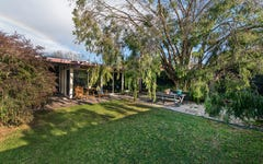 12 Berry Avenue, Edithvale VIC