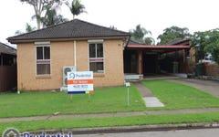 28 Roland Street, Bossley Park NSW