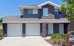 4 Ellerston Avenue, Brookwater QLD