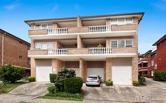 5/40 Oatley Ave, Oatley NSW