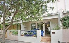 2b Alfred Street, Lilyfield NSW